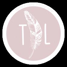 Logotipo-Cuadrado