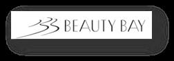 beautybay