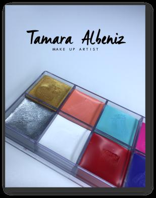 12-flash-color-case-2
